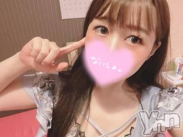甲府ソープ オレンジハウス はづき(25)の9月2日写メブログ「マシュマロの柔肌に包まれながら昇天!むちむちお●ぱい」