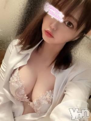 甲府ソープ オレンジハウス なるみ(26)の9月19日写メブログ「あと少し?」