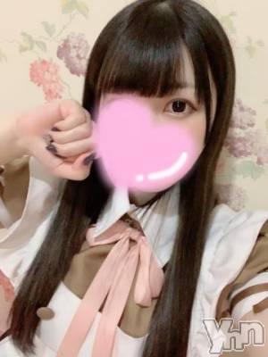 甲府ソープ オレンジハウス みれい(24)の5月17日写メブログ「萌え萌えきゅん???」