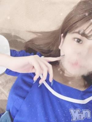 甲府ソープ BARUBORA(バルボラ) ねね(20)の5月12日写メブログ「?」