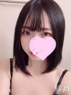 甲府ソープ 石亭(セキテイ) せいら(20)の5月10日写メブログ「??お知らせ」