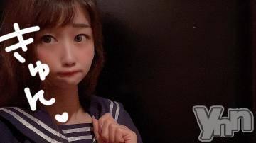 甲府ソープ Vegas(ベガス) リリ(24)の5月16日写メブログ「?<THANKS」