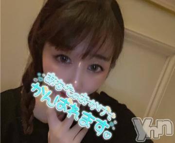 甲府ソープ Vegas(ベガス) リリ(24)の6月9日写メブログ「おはこぴすたいる??」