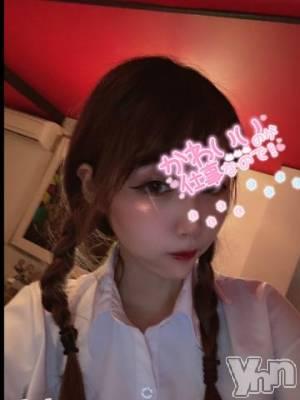 甲府ソープ Vegas(ベガス) リリ(24)の6月12日写メブログ「たっのしかったなぁ!?('ω' )?三」