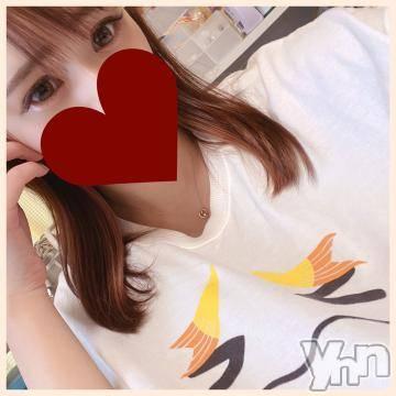 甲府ソープ オレンジハウス りほ(25)の5月25日写メブログ「おはようございます」
