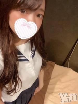 甲府ソープ オレンジハウス ちっぷ(21)の7月30日写メブログ「もーすぐ?」