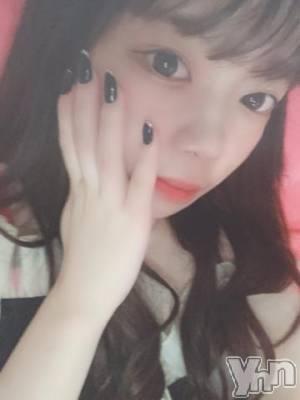 甲府ソープ オレンジハウス ちっぷ(21)の6月1日写メブログ「出勤?」