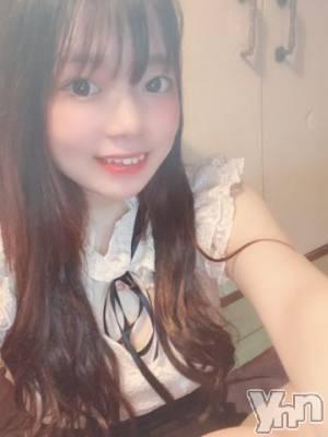甲府ソープ オレンジハウス ちっぷ(21)の6月3日写メブログ「残り、」