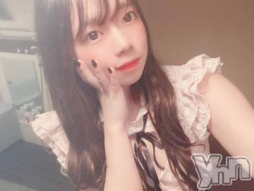 甲府ソープ オレンジハウス ちっぷ(21)の6月4日写メブログ「後半も、」