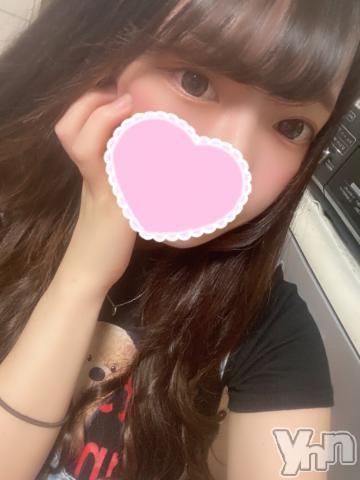 甲府ソープオレンジハウス ちっぷ(21)の2021年7月22日写メブログ「覚えてくれてるかな?」