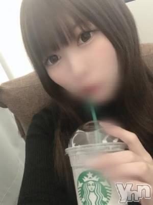 甲府ソープ オレンジハウス せん(24)の5月31日写メブログ「明日から??」