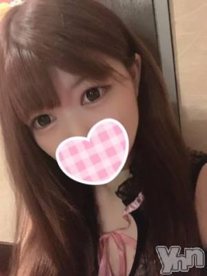甲府ソープ オレンジハウス せん(24)の8月18日写メブログ「2日目??」