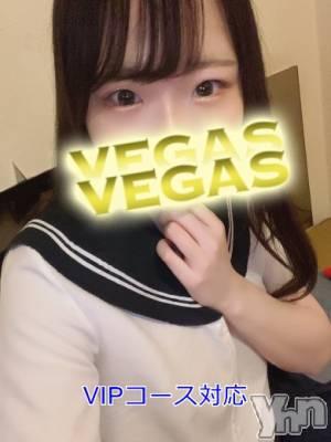 なぎ(20) 身長159cm、スリーサイズB88(D).W57.H84。甲府ソープ Vegas(ベガス)在籍。