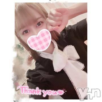 甲府ソープ 石亭(セキテイ) れみ(22)の5月17日写メブログ「7日間?」