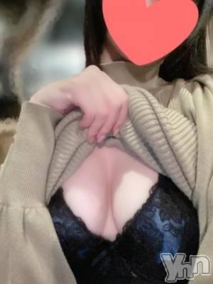 甲府デリヘル LOVE CLOVER(ラブクローバー) ののか(21)の9月27日写メブログ「おはよう?」