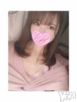 甲府ソープ 石亭(セキテイ) ゆぱ(22)の7月16日写メブログ「うれしい??」