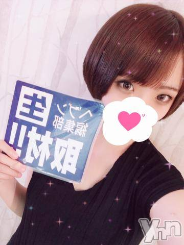 甲府ソープBARUBORA(バルボラ) まりな(20)の6月10日写メブログ「撮影してきたよ??」