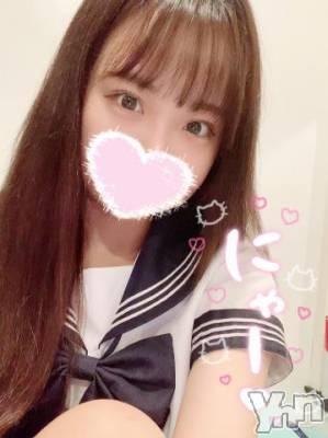甲府ソープ オレンジハウス まりも(21)の8月24日写メブログ「おはよん ?」