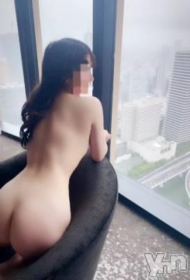 甲府ソープ 石亭(セキテイ) ゆうき(20)の6月29日写メブログ「びちゃびちゃ?」