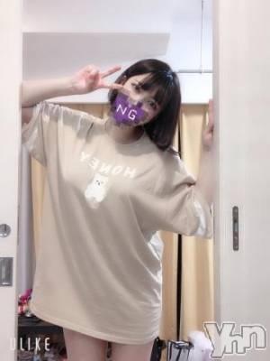 甲府ソープ BARUBORA(バルボラ) さやな(21)の5月27日写メブログ「…?」