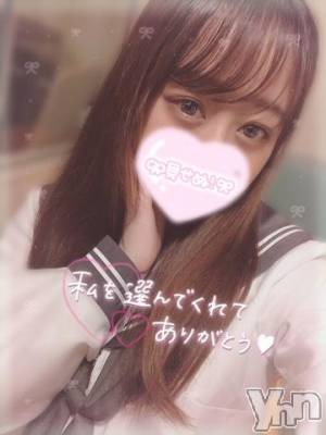 甲府ソープ オレンジハウス りりな(21)の5月25日写メブログ「ぬるぬる?」
