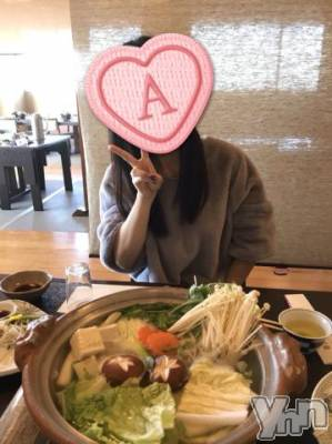 甲府デリヘル LOVE CLOVER(ラブクローバー) あんず(22)の9月3日写メブログ「お久しぶりです!」
