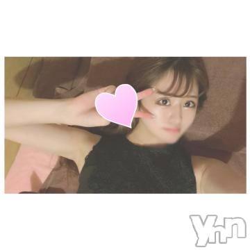 甲府ソープ 石亭(セキテイ) みいな(24)の5月24日写メブログ「???」