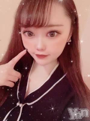 甲府ソープ オレンジハウス ふわり(21)の5月29日写メブログ「[お題]from:Uニャンさん」