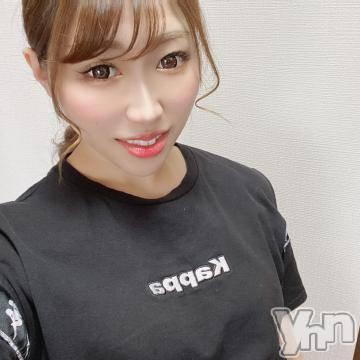 甲府ソープ オレンジハウス なおみ(26)の6月3日写メブログ「到着??」
