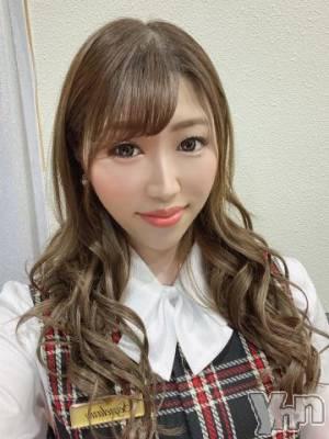 甲府ソープ オレンジハウス なおみ(26)の6月9日写メブログ「待ってます??」