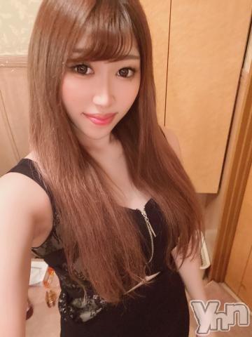 甲府ソープオレンジハウス なおみ(26)の2021年6月9日写メブログ「おわり??」