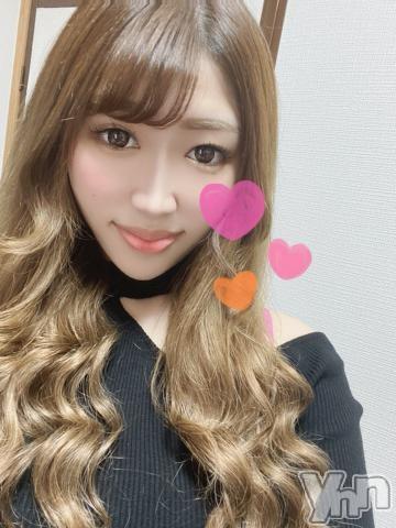 甲府ソープオレンジハウス なおみ(26)の2021年6月9日写メブログ「前半??」