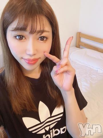 甲府ソープオレンジハウス なおみ(26)の2021年6月10日写メブログ「おわり??」