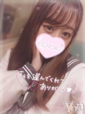 甲府ソープ 石亭(セキテイ) りりな(21)の5月25日写メブログ「ぬるぬる?」