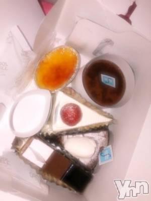 甲府ソープ オレンジハウス えるさ(21)の6月3日写メブログ「お礼?」