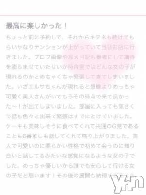 甲府ソープ オレンジハウス えるさ(21)の6月6日写メブログ「やっほ?」