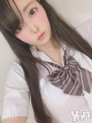 甲府ソープ BARUBORA(バルボラ) あむ(20)の6月29日写メブログ「こんにちは?」