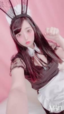 甲府ソープ BARUBORA(バルボラ) あむ(20)の6月1日写メブログ「空いたよ!!」