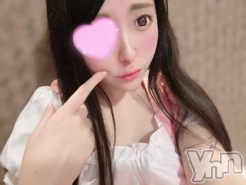 甲府ソープ BARUBORA(バルボラ) あむ(20)の7月9日写メブログ「おはよう?」