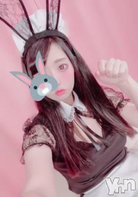 甲府ソープ BARUBORA(バルボラ) あむ(20)の7月10日写メブログ「ラスト??」
