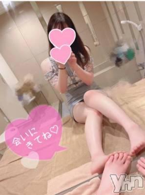 甲府ソープ オレンジハウス みる(23)の6月11日写メブログ「出勤?」