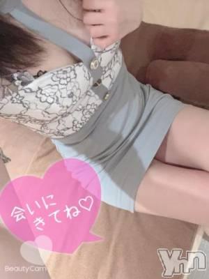 甲府ソープ オレンジハウス みる(23)の6月12日写メブログ「出勤?」