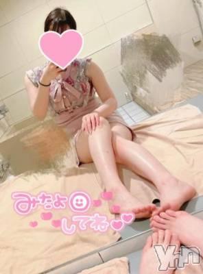 甲府ソープ オレンジハウス みる(23)の6月12日写メブログ「後半?」