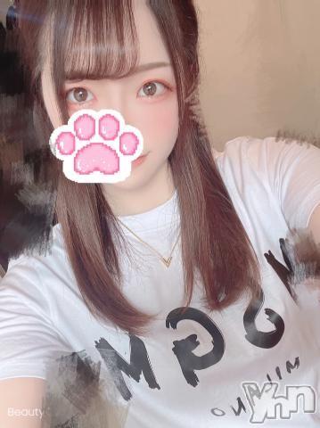 甲府ソープオレンジハウス みる(23)の2021年6月9日写メブログ「おはよう?」