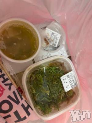 甲府ソープ オレンジハウス りかこ(22)の8月9日写メブログ「Oさん?」