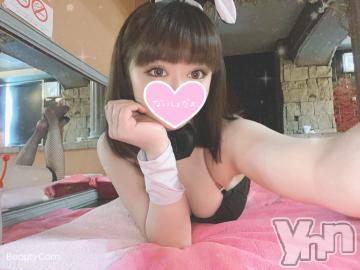 甲府ソープオレンジハウス つぐみ(23)の6月15日写メブログ「夜も??」
