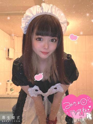 甲府ソープオレンジハウス つぐみ(23)の6月16日写メブログ「最終日??」