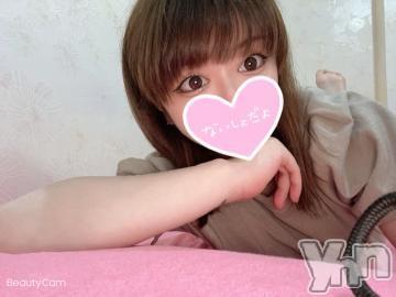 甲府ソープオレンジハウス つぐみ(23)の2021年10月12日写メブログ「今回最終日!!」