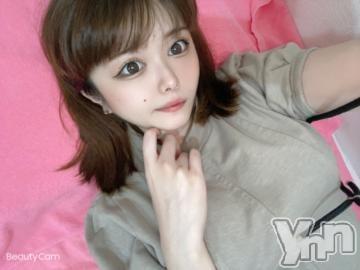 甲府ソープオレンジハウス つぐみ(23)の2021年10月12日写メブログ「あとすこし」