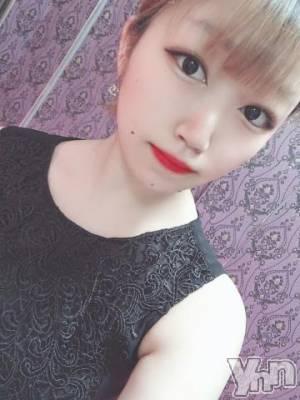 甲府ソープ オレンジハウス かい(20)の6月9日写メブログ「出勤しました??」